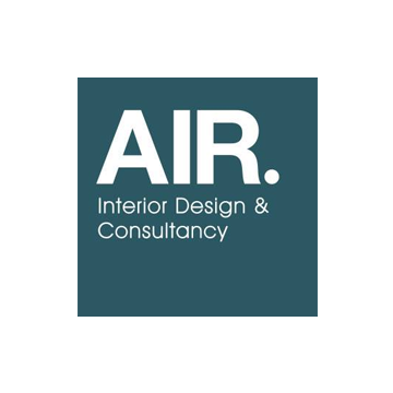 AIR Interior Design & Consultancy
