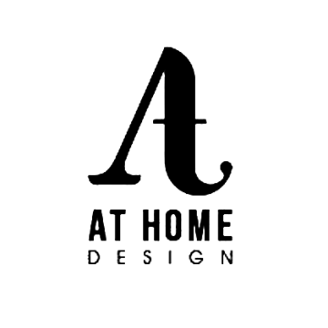 AT Home Design Company Limited