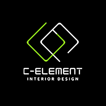 思元室內設計有限公司 C-element Interior Design Limited