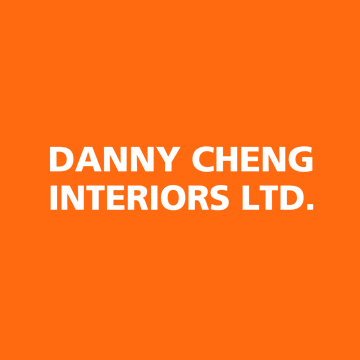 Danny Cheng Interiors Limited
