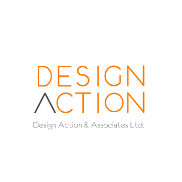 設計行動有限公司 Design Action & Associates Limited