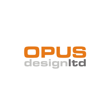 Opus Design Limited