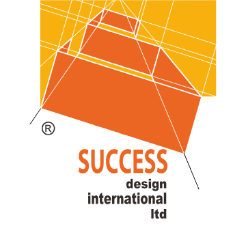 成功設計(國際)有限公司 Success Design (International) Limited